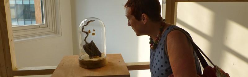 Jane GM artas Prize exhib for web