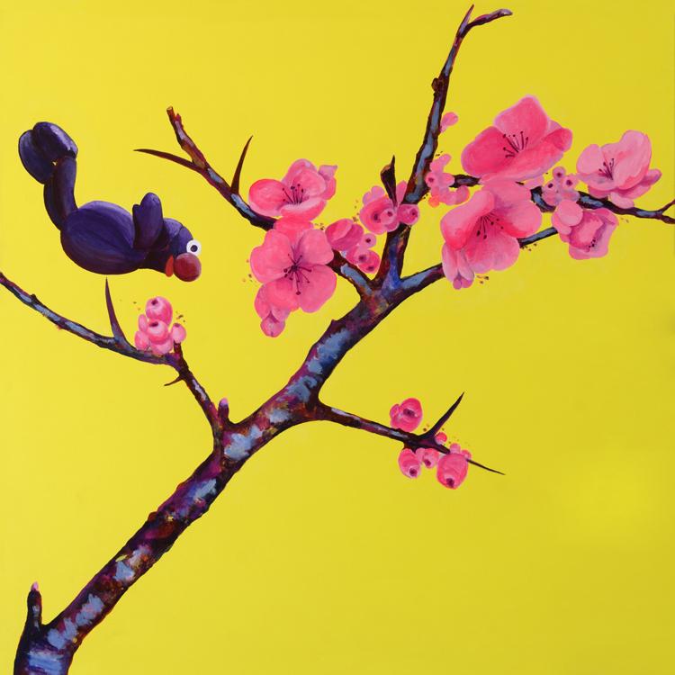 web-pink-blossom