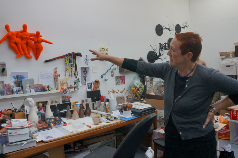 Studio Olga photo 2