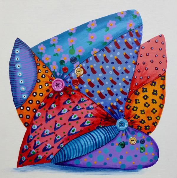 Dorothea's pin cushion for web